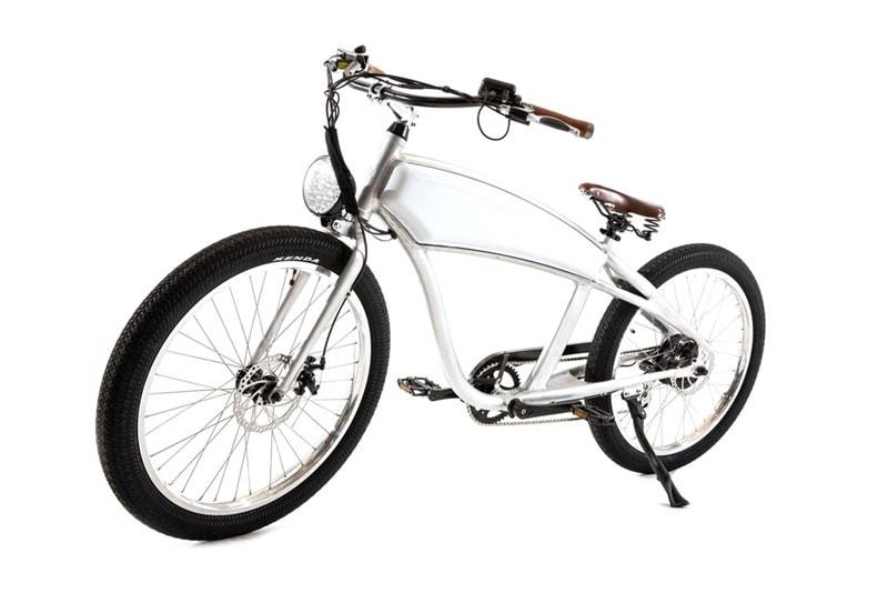 Wattitud : vélo électrique d'exception